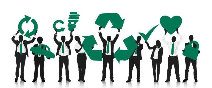 corporate-social-responsibility-943.jpg